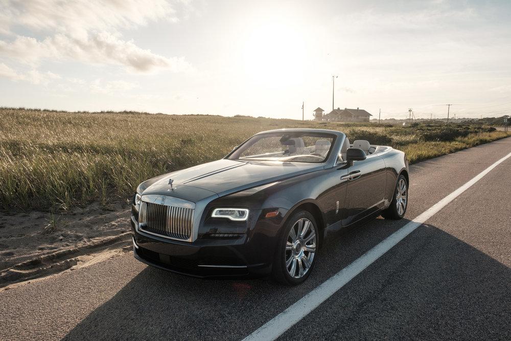 Rolls-Crenshaw-2.jpg