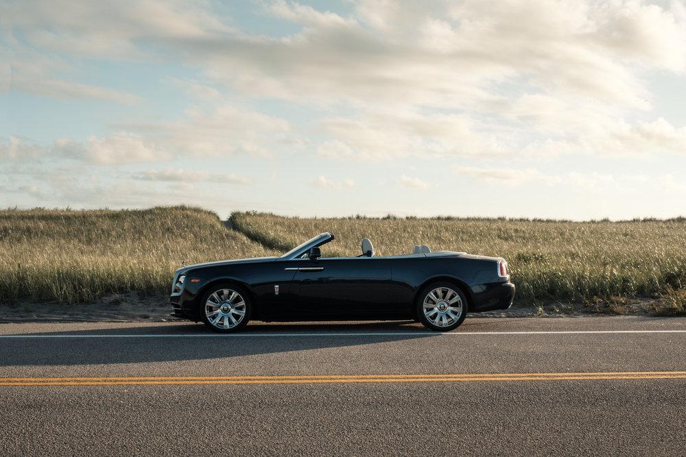 Rolls-Crenshaw-1.jpg