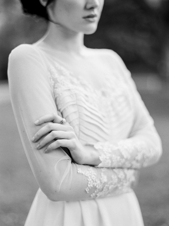 LerinaWinter-0040.jpg