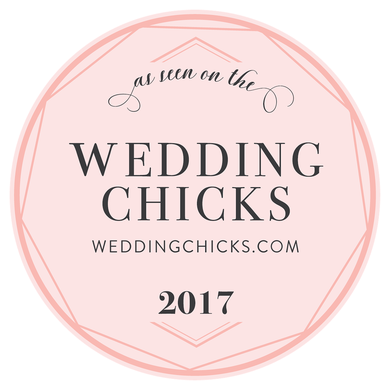 http_%2F%2Fweddingbags.com%2Fwp-content%2Fuploads%2F2017%2F01%2FFeaturedBadge-Wedding-Chicks-large.png