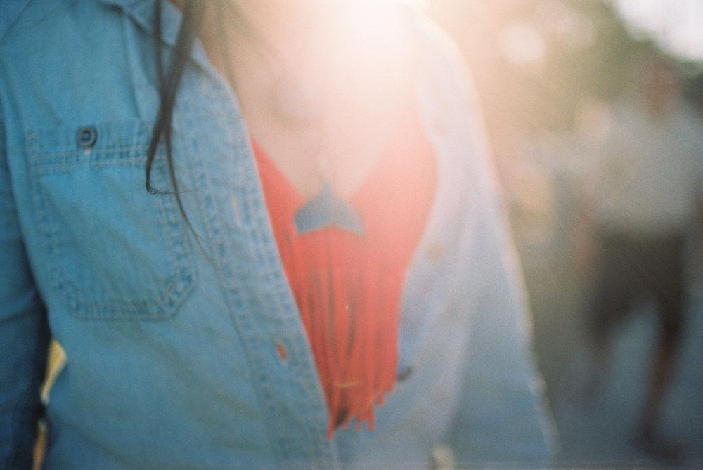 LerinaWinter-0073.jpg