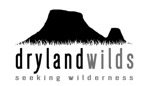 dryland wilds
