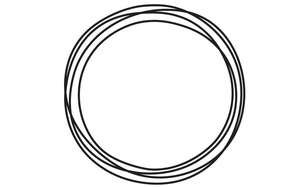 Un Petite Mariage watermark (black).jpg