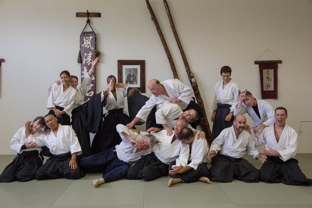 lower resolution-Saturday-May-13-2017-Lars Sensei-Friendship Seminar-NOLA Aikido-Julia (227 of 228).jpg