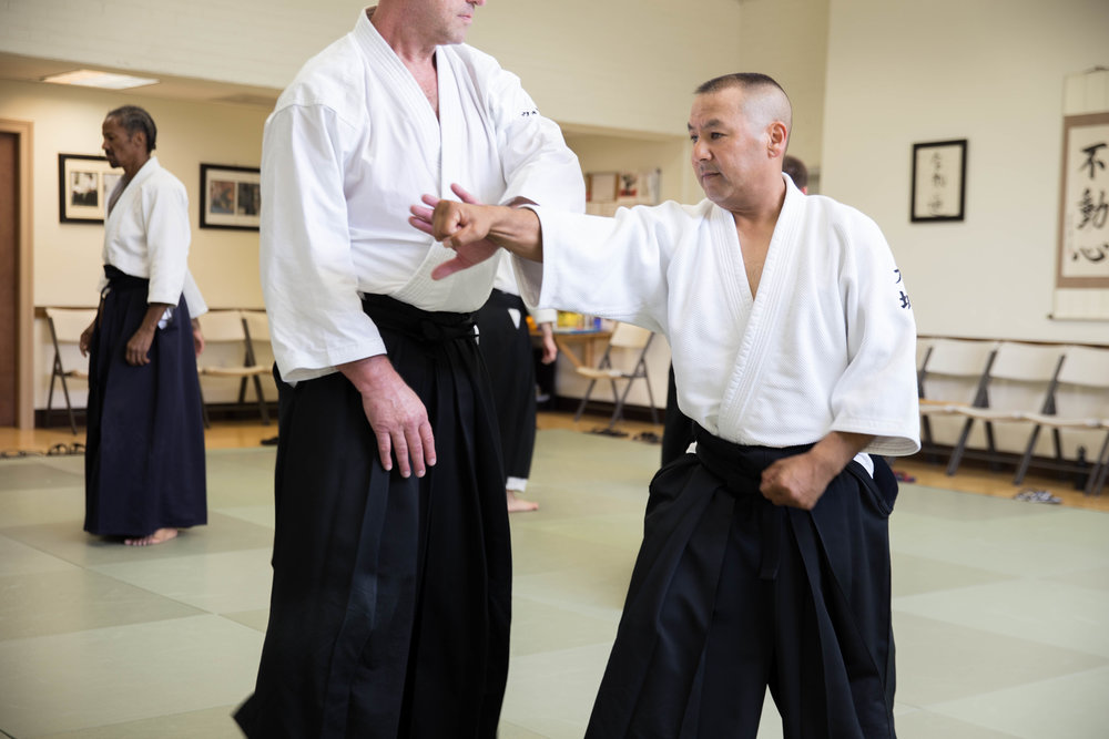lower resolution-Saturday-May-13-2017-Lars Sensei-Friendship Seminar-NOLA Aikido-Julia (213 of 228).jpg