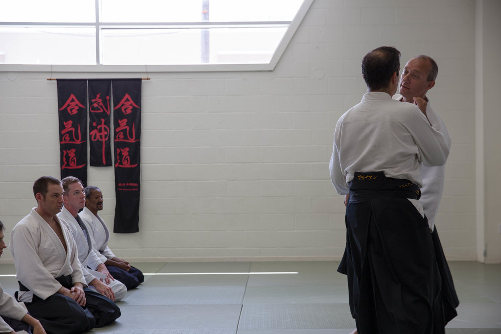 lower resolution-Saturday-May-13-2017-Lars Sensei-Friendship Seminar-NOLA Aikido-Julia (142 of 228).jpg