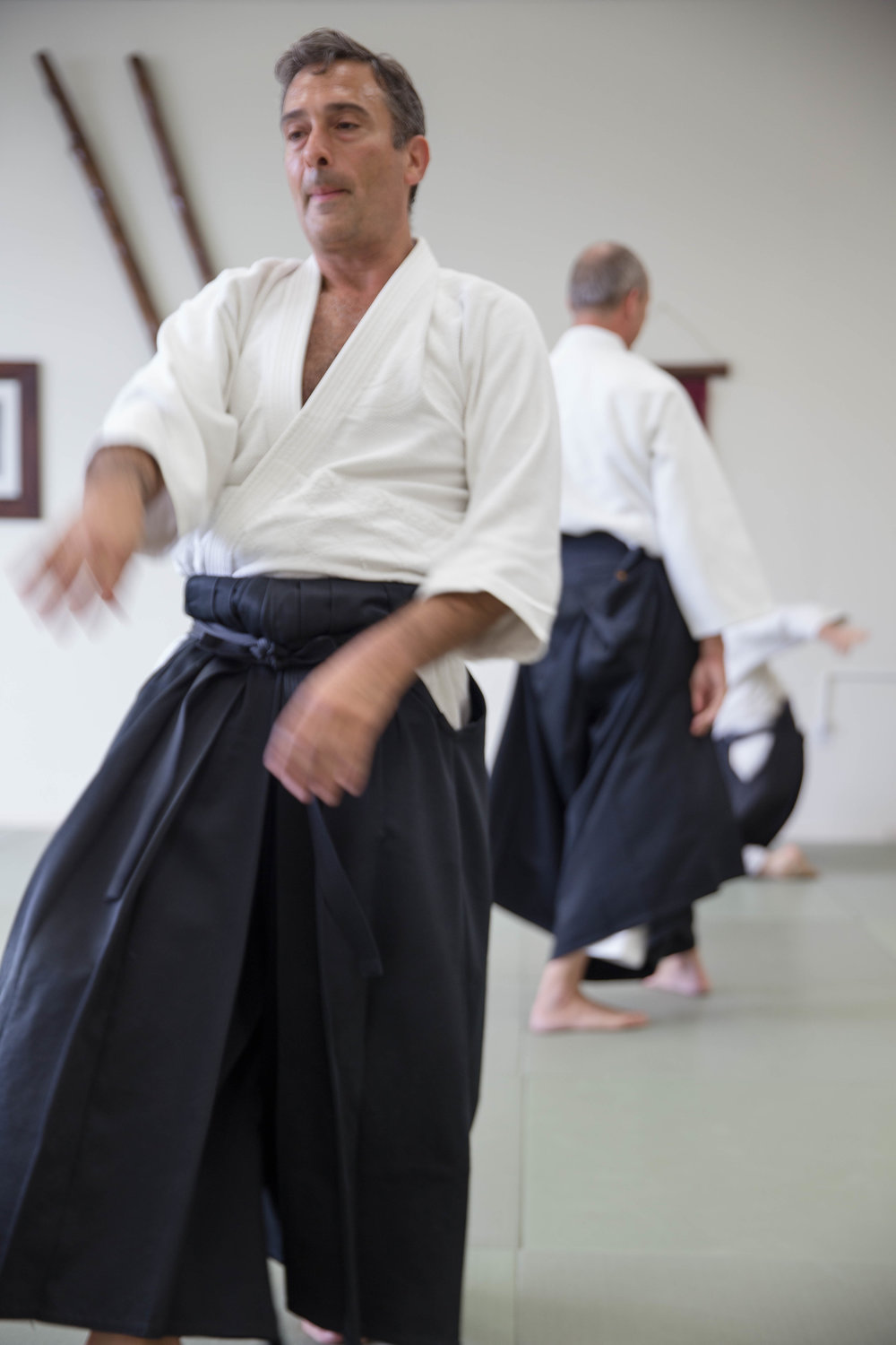 lower resolution-Saturday-May-13-2017-Lars Sensei-Friendship Seminar-NOLA Aikido-Julia (111 of 228).jpg