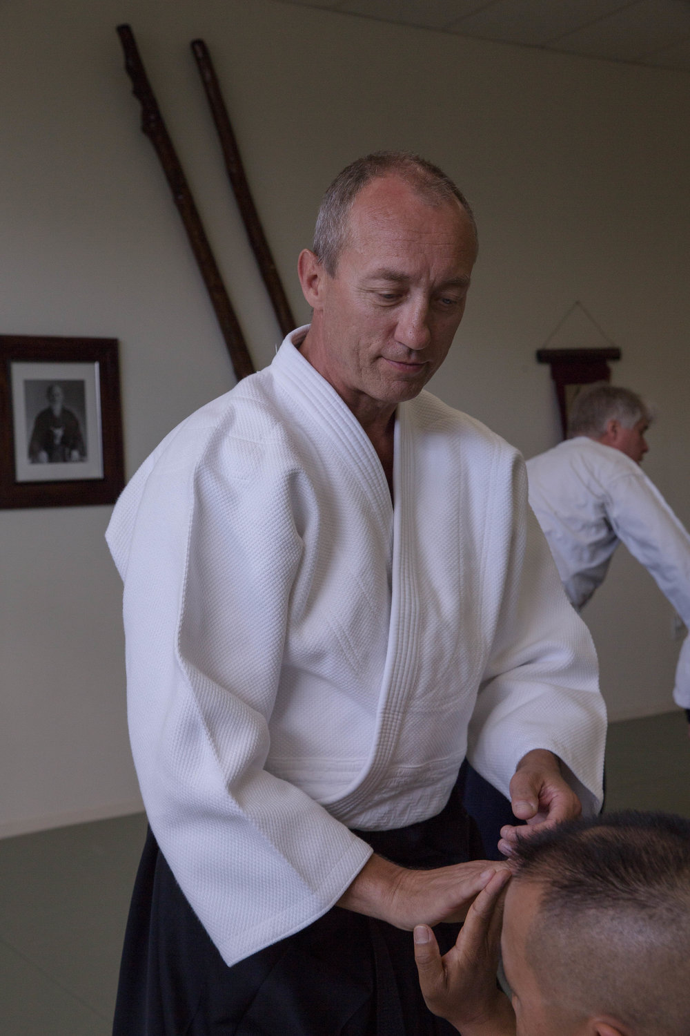 lower resolution-Saturday-May-13-2017-Lars Sensei-Friendship Seminar-NOLA Aikido-Julia (31 of 228).jpg