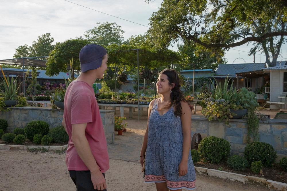17.06.25-lower resolution - Niki's Bday + Austin-Houston Trip (4 of 23).jpg