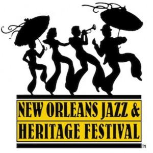 Jazz-Fest-parade-logo-300x300.jpg