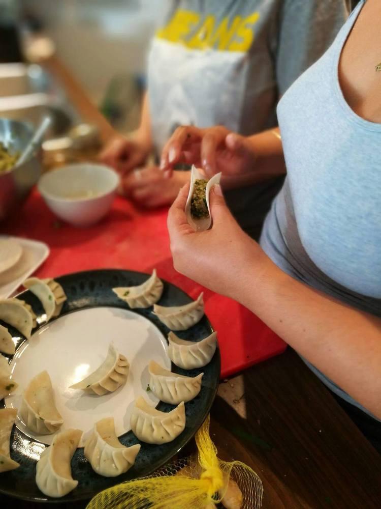 dumpling 2 .jpeg