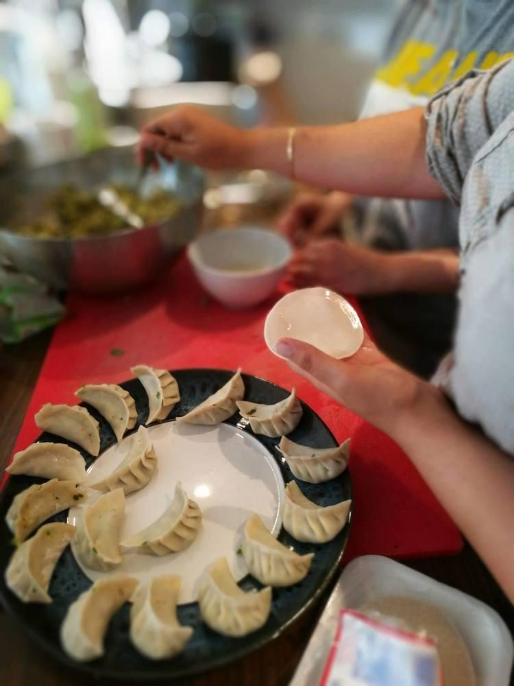 dumpling 1.jpeg