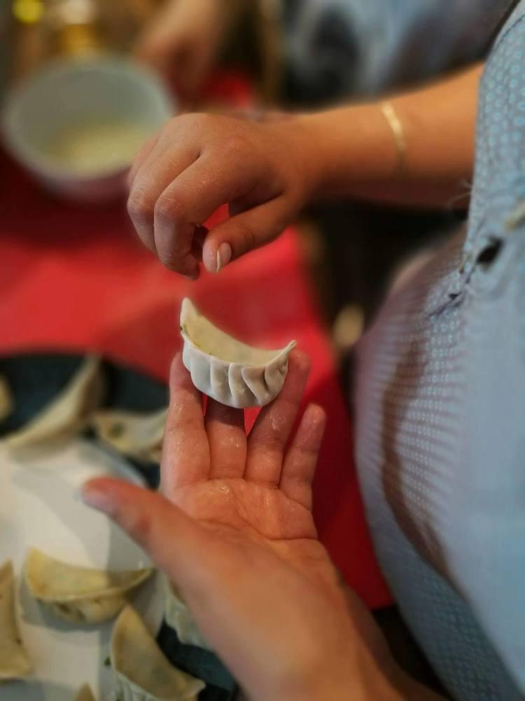 dumpling 3 .jpeg