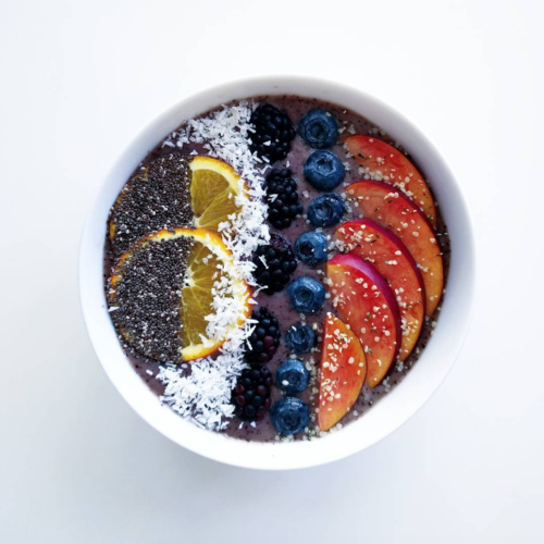 smoothie bowl2 .png