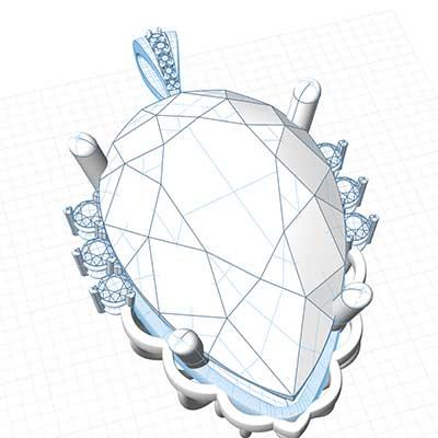 jewel2.jpg
