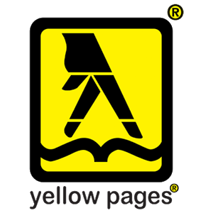 Yellow Page.png