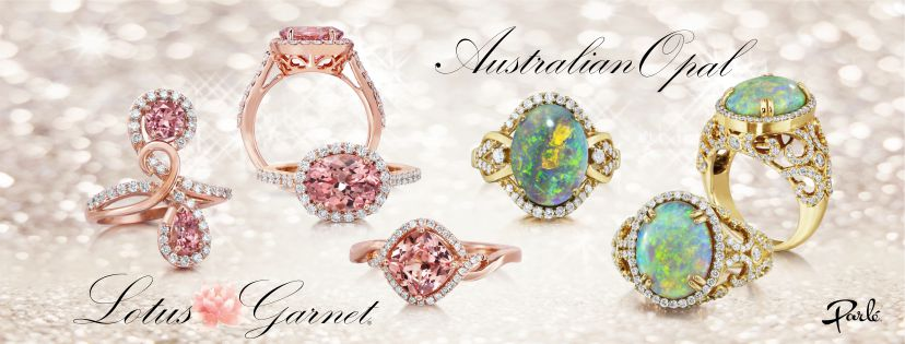Australian Opal - Lotus Garnet Banner.jpg