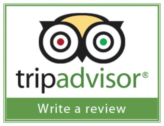 review-us-on-trip-advisor.jpg