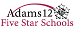 ADAMS 12 LO REZ.png