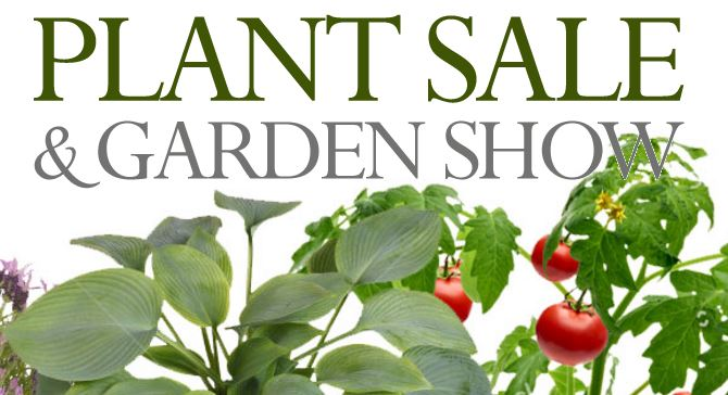plant-sale-and-garden-show-1488920663.jpg