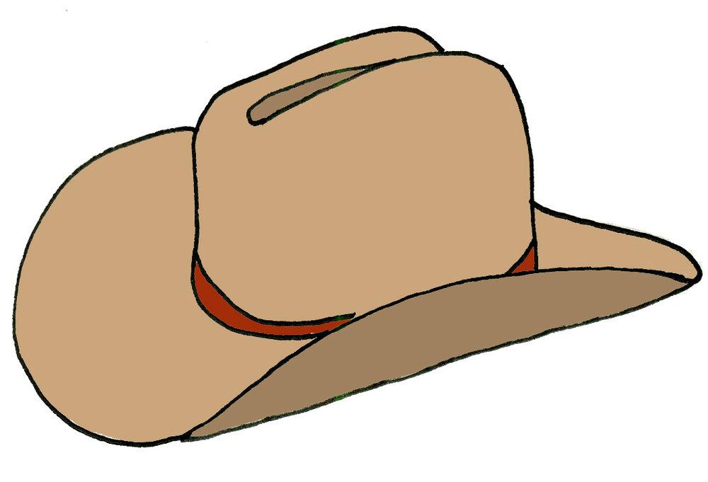 cowboyhat2.jpg