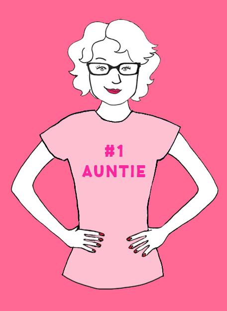auntie.jpg