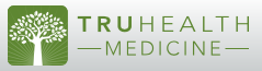 Click the image above to see Dr. Gambrell's profile at TruHealth Medicine.
