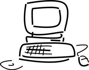 Computer-250x292.jpg