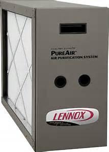 Lennox XC13