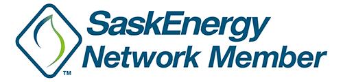 Sask Energy Financing Saskatoon