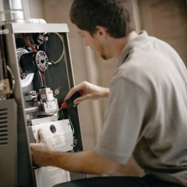 Our Qualified Service Technicians Will Keep Your Equipment Working for Years to Come. -