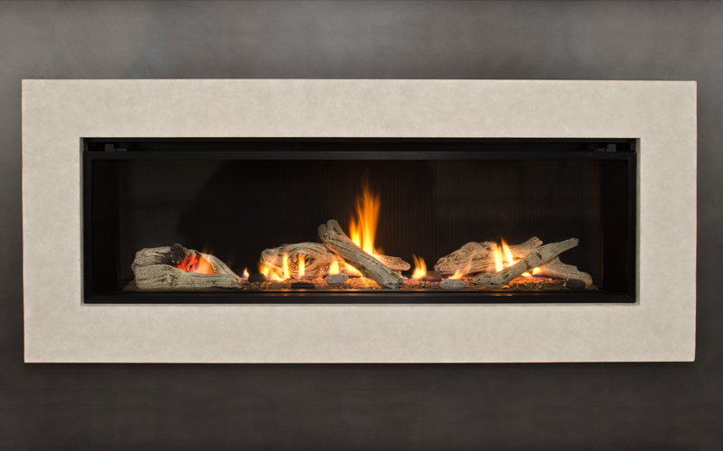 Valor-L2-Linear-Gas-Fireplace-Fluted-Sandstone-Surround.jpg