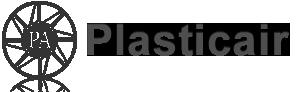 plasticair.png