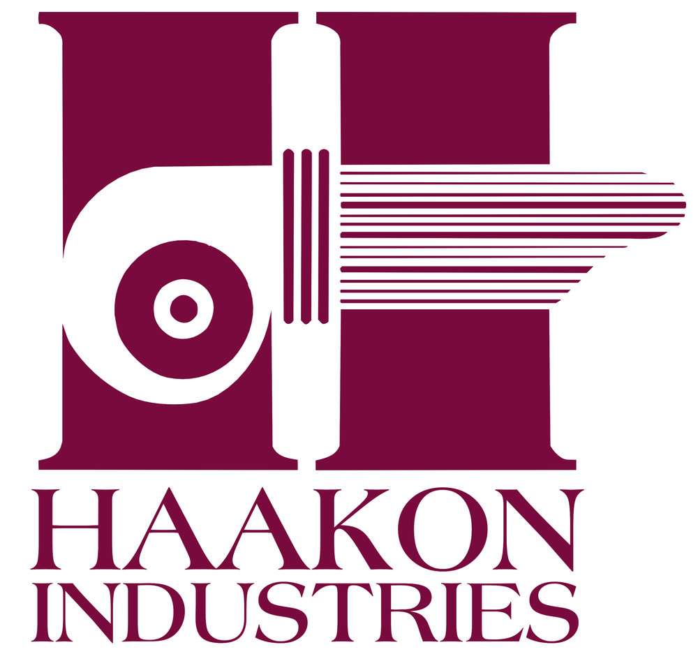 Haakon Industries
