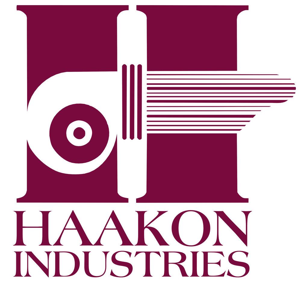 Haakon Industries