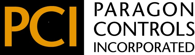 Paragon Controls Incorporated
