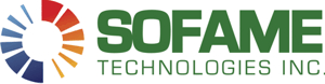 SOFAME_Small_logo.png