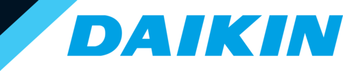 HVAC Sales & Service is a Daikin Applied Service Alliance Partner for Saskatchewan. .