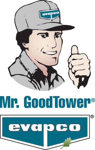 Goodtower-logo-w_leaf_png.png