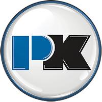 PK boilers.png