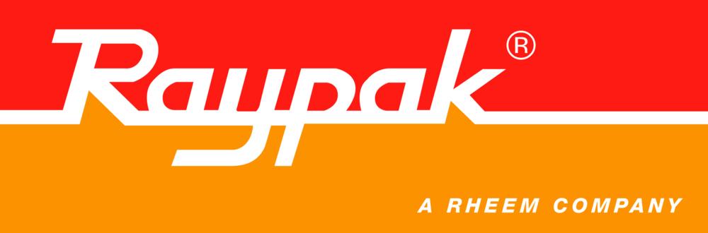 Logo-Raypak.png