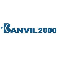 banvil.png