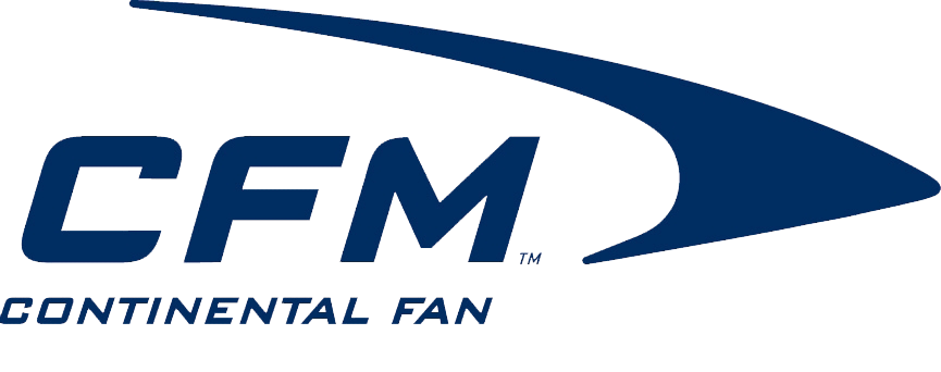 Continental_Fan_logo.png