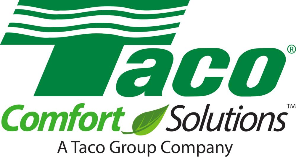 06.22.15_TacocomfortTMGroupLogo_REV.PNG