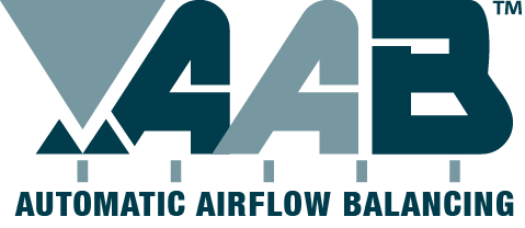 aab_new_logo_color.png