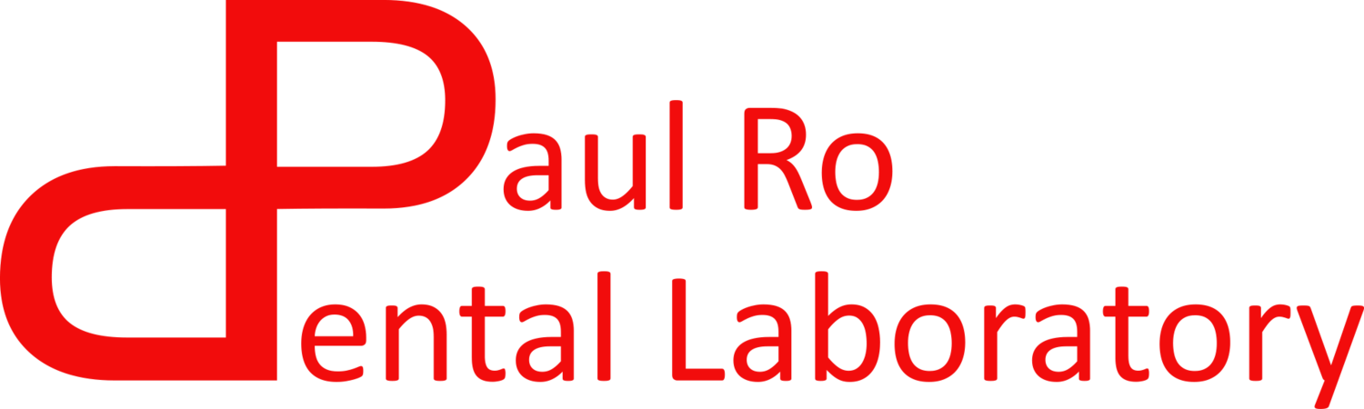 Paul Ro Dental Lab
