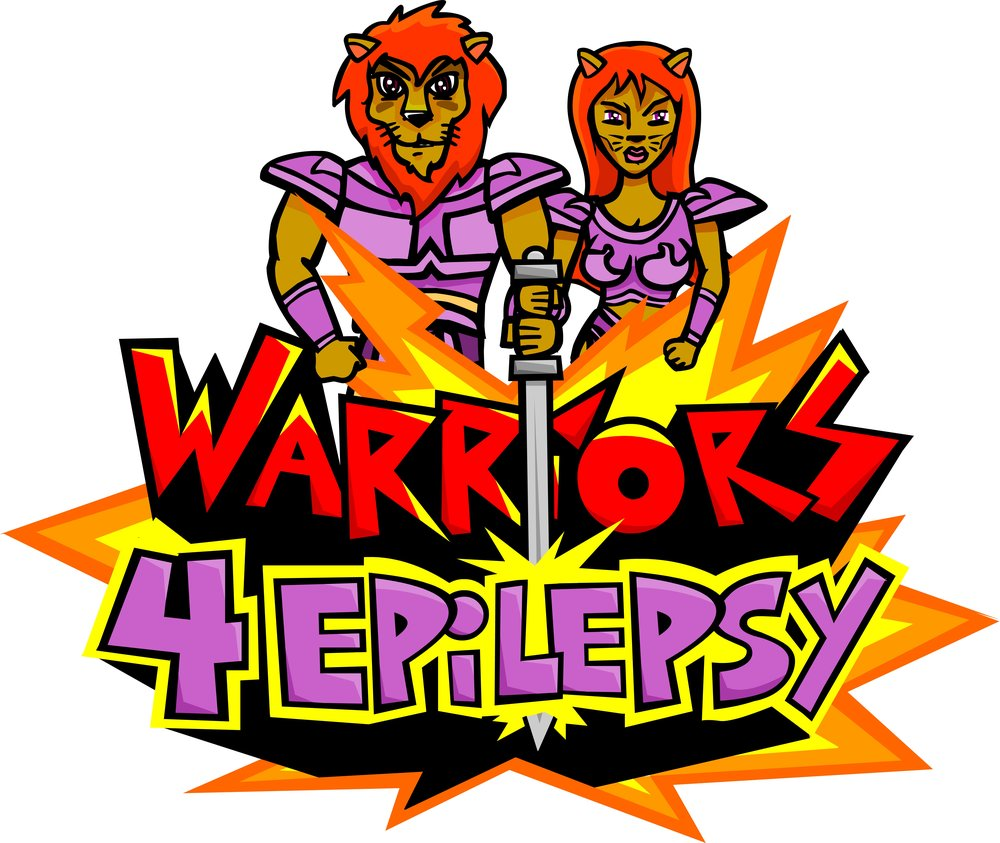 Warriors for Epilepsy has a mission to fight a WAR against ignorance , intolerance, bullying and the misconceptions associated with Epilepsy and SUDEP. It is our mission to EDUCATE the world in order to ERADICATE the stigmas to help EMPOWER those who feel that they have no voice so that the world can EMBRACE EPILEPSY!