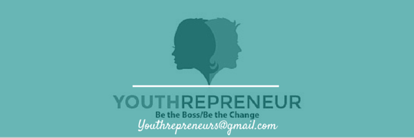Youthrepreneurs 4 Life    YOUNG  B. O. S. S.  (Business Oriented & Self Sufficient)  Program  The purpose of this program is to give youth a sense of direction as they take several paths into their business journey, with the hopes of leaving them with a renewed sense of vision and purpose for their life along with the tools that will help them to accomplish these goals. This program will be facilitated by a youth and and adult.