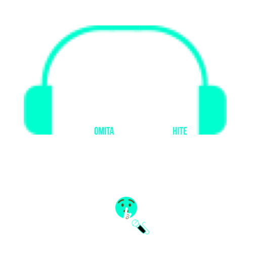 "The Stones Will Cry Out radio Show is a platform for the listeners in the outside world to hear from the men and women in the ""belly of the iron beast"" exactly what they experience in America's prison system. The time is NOW for us to hark a clarion call against unmitigated injustice and demand change. It starts with US!    SHOW NAME: The Stones Will Cry Out! DATES AND TIME: Tuesdays and Thursdays 7pm to 9pm EST TELEPHONE NUMBER: 701 719-1432    WEBSITE: https://Zenolive.com/thestoneswillcryout    SOCIAL MEDIA    SOUNDCLOUD.COM    https://soundcloud.com/user-80217841/bernettas-children-episode-1    TWITTER:    https://twitter.com/SWCO_Justice/status/1018099031443234816    FACEBOOK:    https://www.facebook.com/247512222641782/posts/247942519265419/"