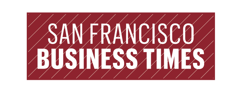 """Fitness franchises beef up in the Bay Area"""